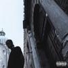 Parepin (feat. Novakeng) - Single, Killstation