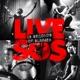 LIVESOS B Sides and Rarities Single