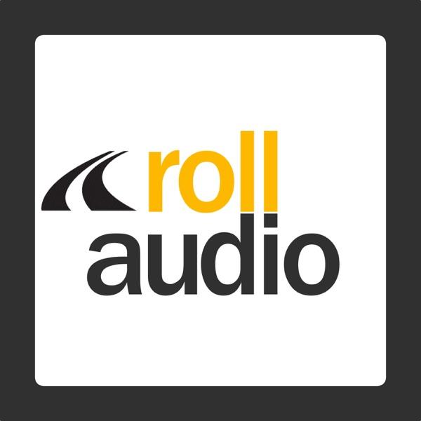 RollAudio