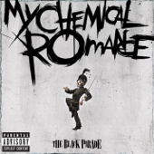 Mama - My Chemical Romance