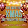 Traditional Christmas Carols Ensemble - We Wish You a Merry Christmas artwork