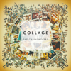 Collage - EP - The Chainsmokers