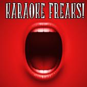 Rockabye (Originally by Clean Bandit, Sean Paul and Anne-Marie) [Instrumental Version]