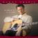 Will the Circle Be Unbroken? - Randy Travis