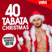 We Wish You A Merry Xmas (Xmas Workout Remix)-Cartoons