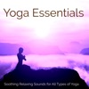 Yoga Essentials Soothing Relaxing Sounds for All Types of Yoga