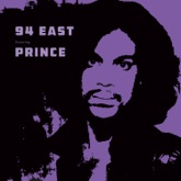 94 East (Bonus Track Version) [feat. Prince]