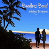 Bradlees Band - Walking in Heaven