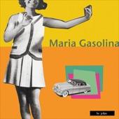 Maria Gasolina - Lisbela
