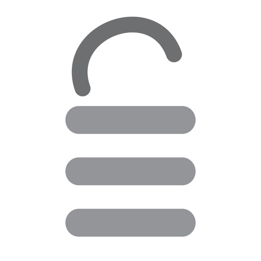 Cover image of In-Security