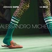 Jermaine Dupri - Alessandro Michele