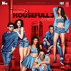 Housefull 3 Original Motion Picture Soundtrack EP