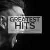 Greatest Hits Motivational Speeches - Fearless Motivation
