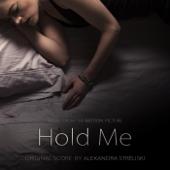 Hold Me (Original Score)