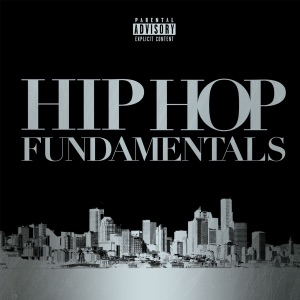 The Lox - Money, Power & Respect feat. DMX & Lil' Kim