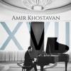 XVII - Amir Khostavan