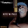 Kite'm Pale (feat. Fatima) - Single - Freedom
