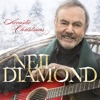 Acoustic Christmas, Neil Diamond