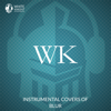 Instrumental Covers of Blur - White Knight Instrumental