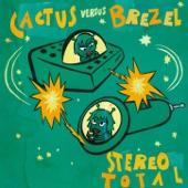 Stereo Total - Jaloux De Mon Succès