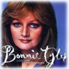 Lost in France - The Early Years, Bonnie Tyler