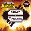 Acepta Mi Error - Bronco & Los Temerarios