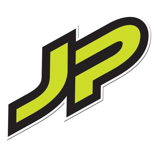 Windsurfing JP-Australia Podcasts