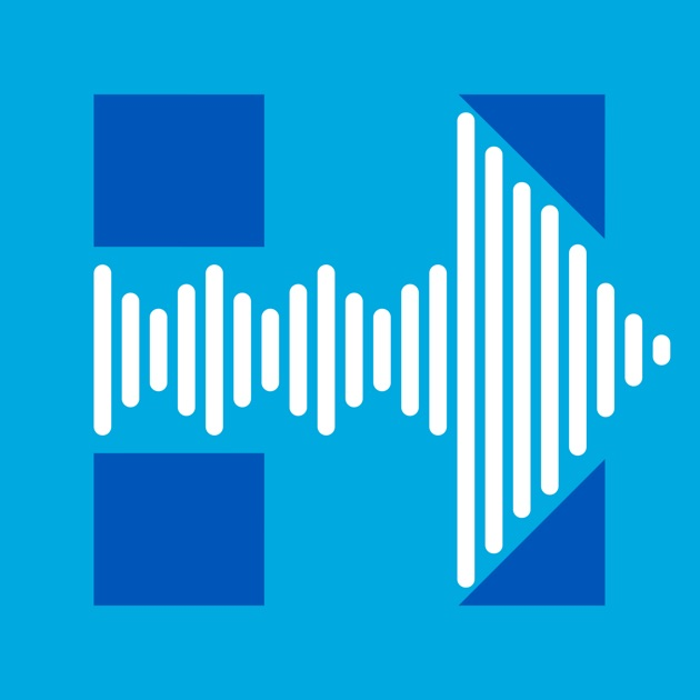 with her by hillary clinton on apple podcasts