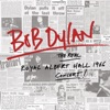 The Real Royal Albert Hall 1966 Concert! (Live), Bob Dylan