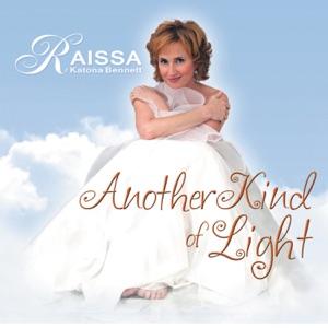 Raissa Katona Bennett - Torch Song for Raissa