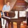 Canta Sus Canciones - Billo's Caracas Boys