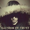 Illusion of Trust - Antonius