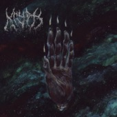 Krypts - Entrailed to the Breaking Wheel