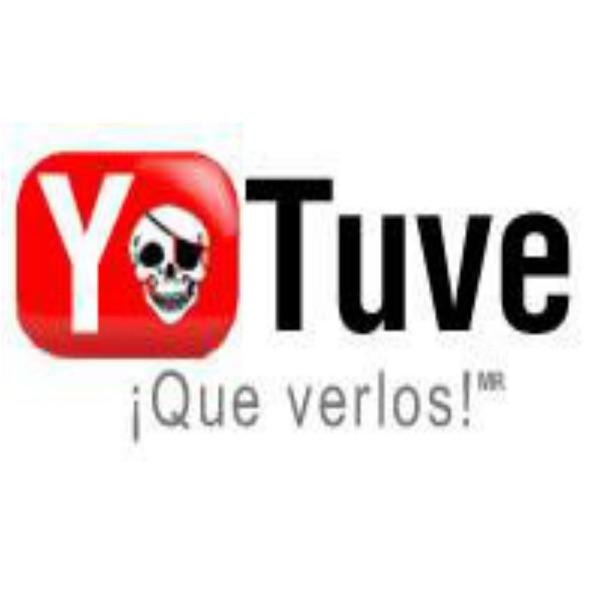 Podcast Yotuve.Org