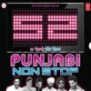 52 Punjabi Non Stop