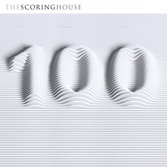 The First 100 (Original Soundtrack)