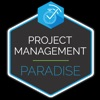 Project Management Paradise (Project Management Paradise)