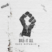 Rule It All - EP