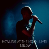 Howling at the Moon (Live in Vienna) - Single
