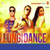 P.E. Viswanathan & Yo Yo Honey Singh - Lungi Dance  artwork