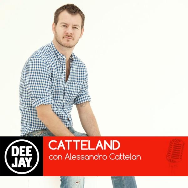 Catteland