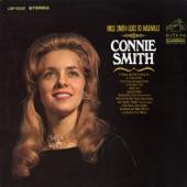 Connie Smith - If I Talk to Him