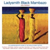 Ladysmith Black Mambazo & Friends