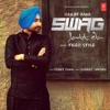 Swag Jatt Da Single