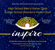 Come and Find the Quiet Center (Live) - H.S. Women's Honor Choir & Dinah Helgeson