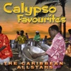 Calypso Favourites - Caribbean Allstars