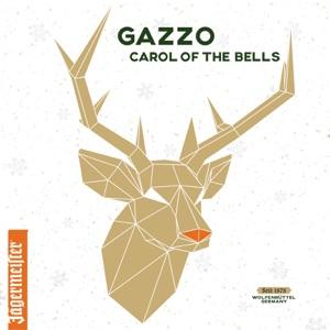 Carol of the Bells - Single Mp3 Download