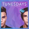 Tunesdays - The Dolan Twins