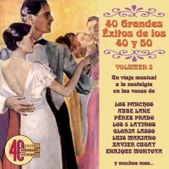 Romance de la Infanta Isabel (La Chata en los Toros) [Remastered]