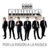 Por La Pasion A La Musica - Los Dinnos